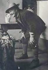 Zampighi, Eugenio