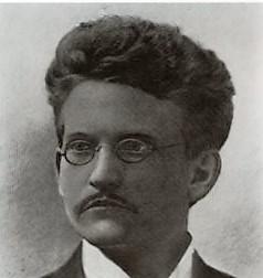 Bischoff, Franz