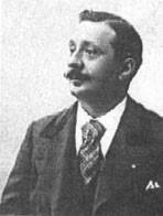 Soulacroix, Frédéric
