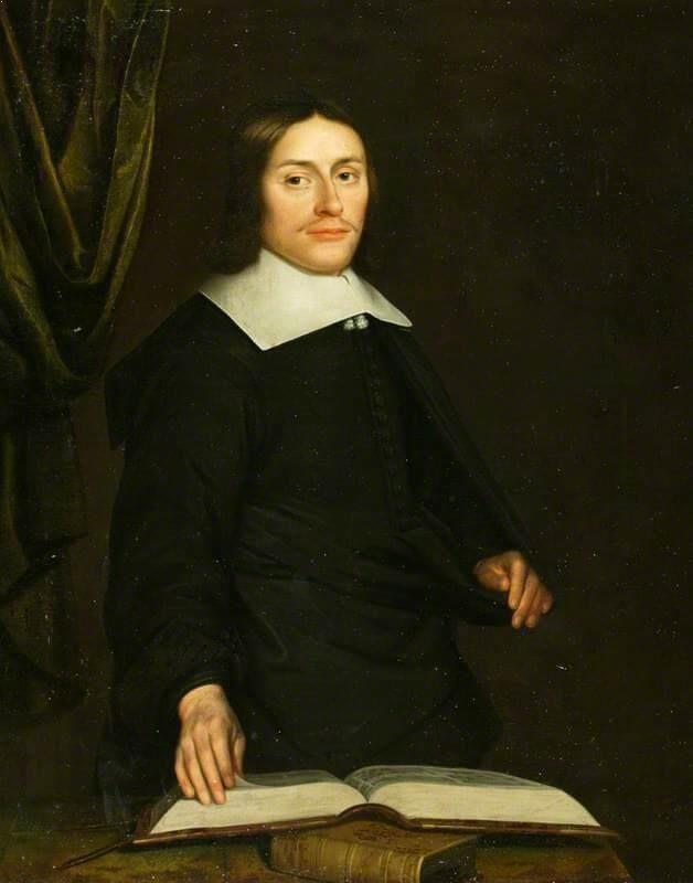 Van Vliet, Hendrick Cornelisz