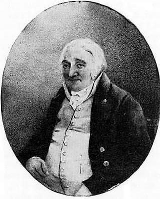 Turner, J M William