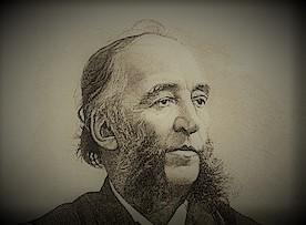 Veyrassat, Jules Jacques