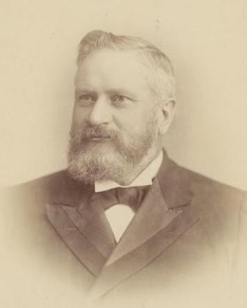 Reid, Robert Lewis