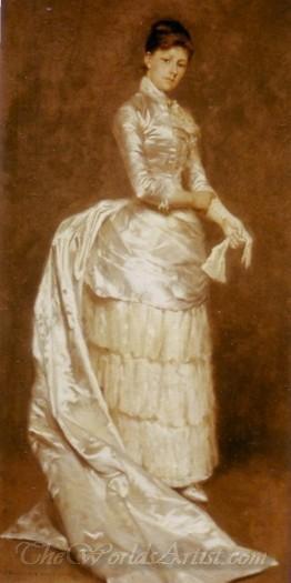 Charlotte Dufaux