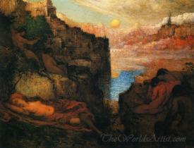 The Sleepers