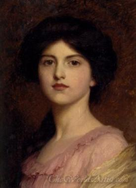 Camille Daughter Of Sutton Palmer