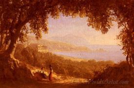 La Riviera Di Ponente Genoa