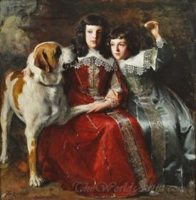 Maria E Carmen Marsaglia