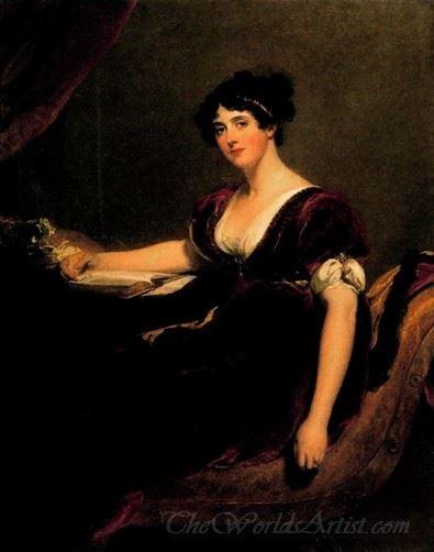 Mrs Isaac Cuthbert