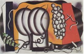 Composition 1929