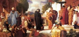Captive Andromache