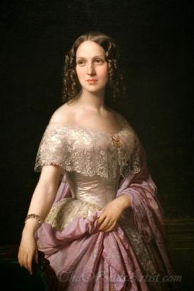 Elizabeth Wethered Barringer
