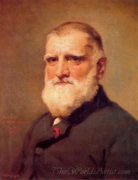 Manuel Rivadeneyra