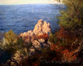 Acantilados  (Cliffs)