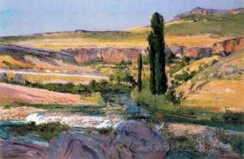 Cuenca  (Basin)