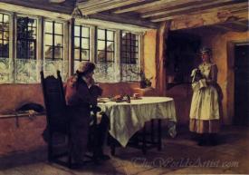At The Inn