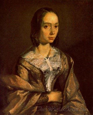 Mme Eugene Felix Lecourtois