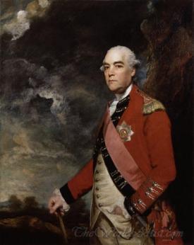 Sir William Fawcett