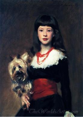 Beatrice Townsend
