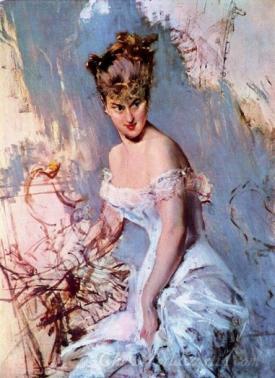 Alice Regnault