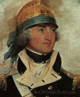 Thomas Youngs Seymour