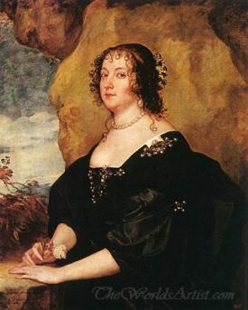 Diana Cecil Countess Of Oxford