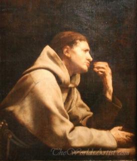 Franciscain