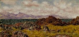 Farland Rocks