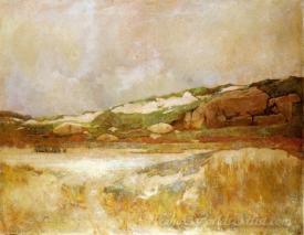 Cape Ann Sands